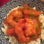 shrimp-stew-over-rice