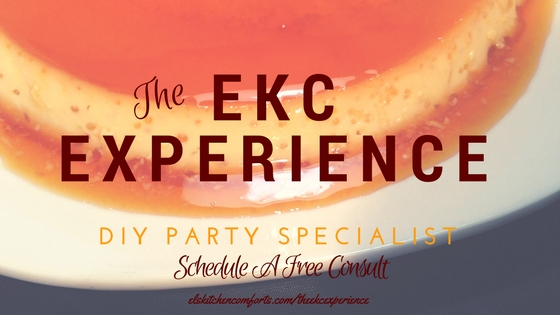 The EKC Experience Services