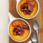 Country Living Sweet Potato Pudding