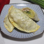 Thanksgiving Empanada