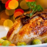 moist turkey breast