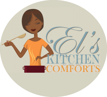 El's Kitchen Comforts